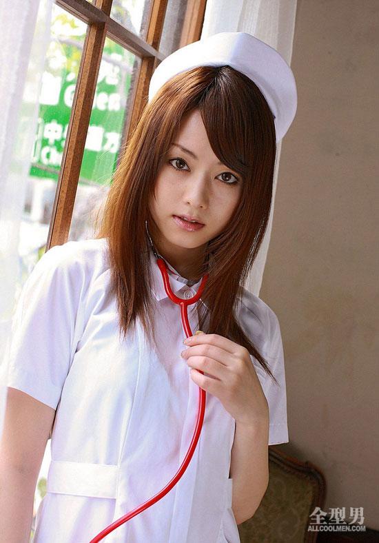 吉泽明步写真-吉泽明步图片-日本美女,吉泽明步