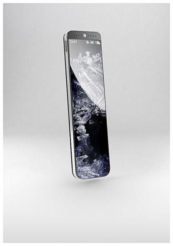 Новые модели мобильных телефонов на 2011 г
