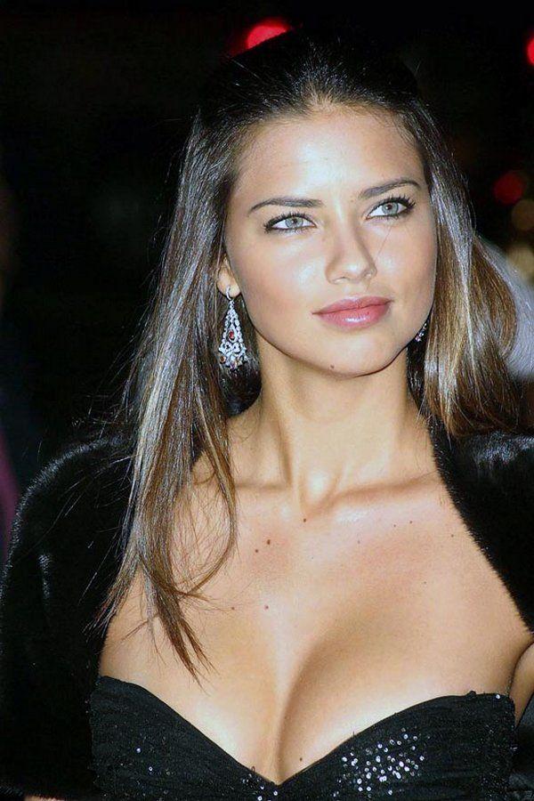 世界上最漂亮的女人_十个世界上最美丽的女人 范冰冰上榜