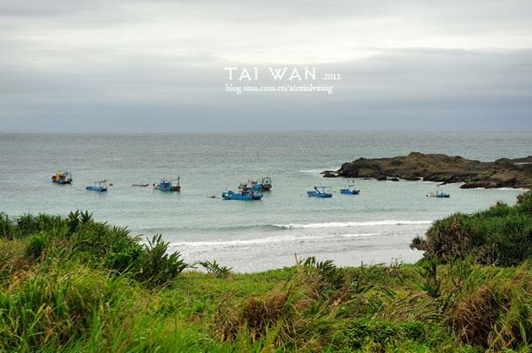 English editing service taiwan