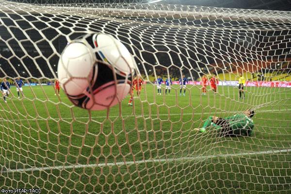футбол финляндия й дивизион