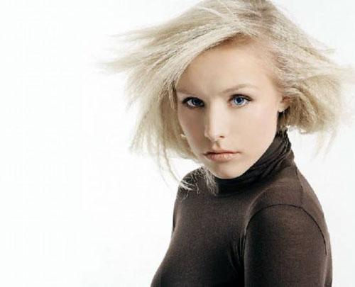 Топ 19 самые красивые женщины мира