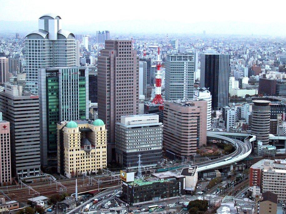 都市天际线工业区人口不足怎么办_都市天际线真实人口