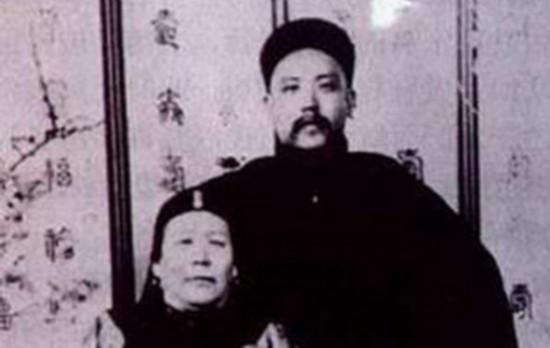 邯郸豹龙歌舞团-文章摘自:《广州日报》2013年7月8日第AII4版,作者:刘宜庆,原标