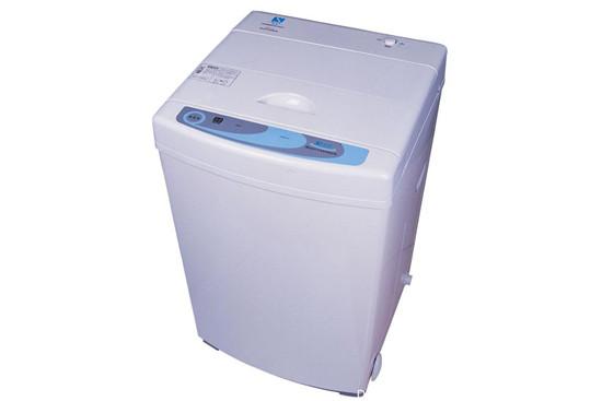 万宝xqb72-7258洗衣机电路图