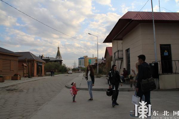 雅库茨克地图_雅库茨克 人口