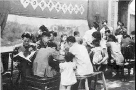 [새중국 창건 70년] 조선족 인구판도의 변화, 글로벌민족으로 부상
