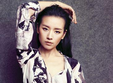 Красивые аксессуары корейской