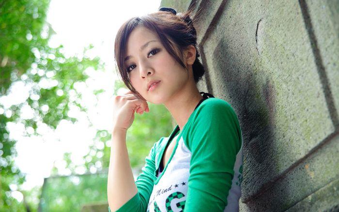 krasivie-kitayskie-devushki-foto