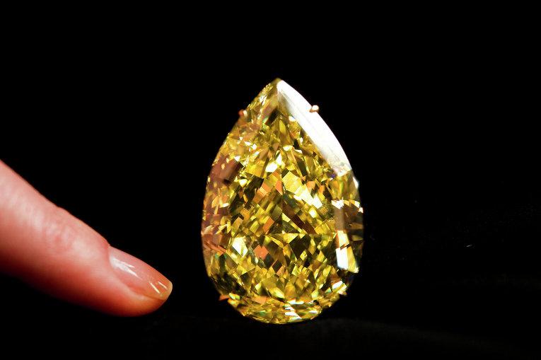 Бриллиант 2 карата фото - Лучшие бриллианты здесь