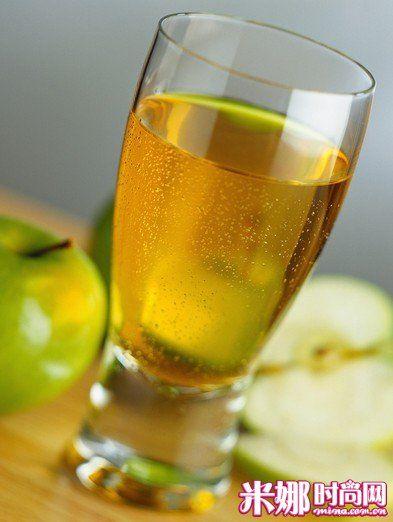 爱美爱瘦a食品苹果醋减肥法-减肥法-东北网食品前糖类v食品女性吃图片