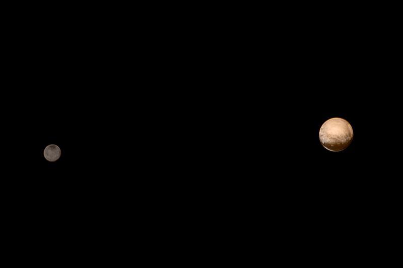спутник плутона фото орех дверей мдф