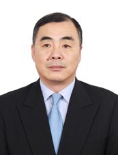 공현우 외교부 부부장으로 임명