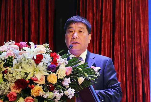중국 조선족 사회를 리드하는 견인차-중국조선족기업가협회